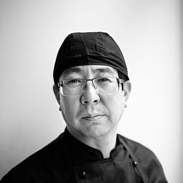 Hiroshi Sakai Net Worth