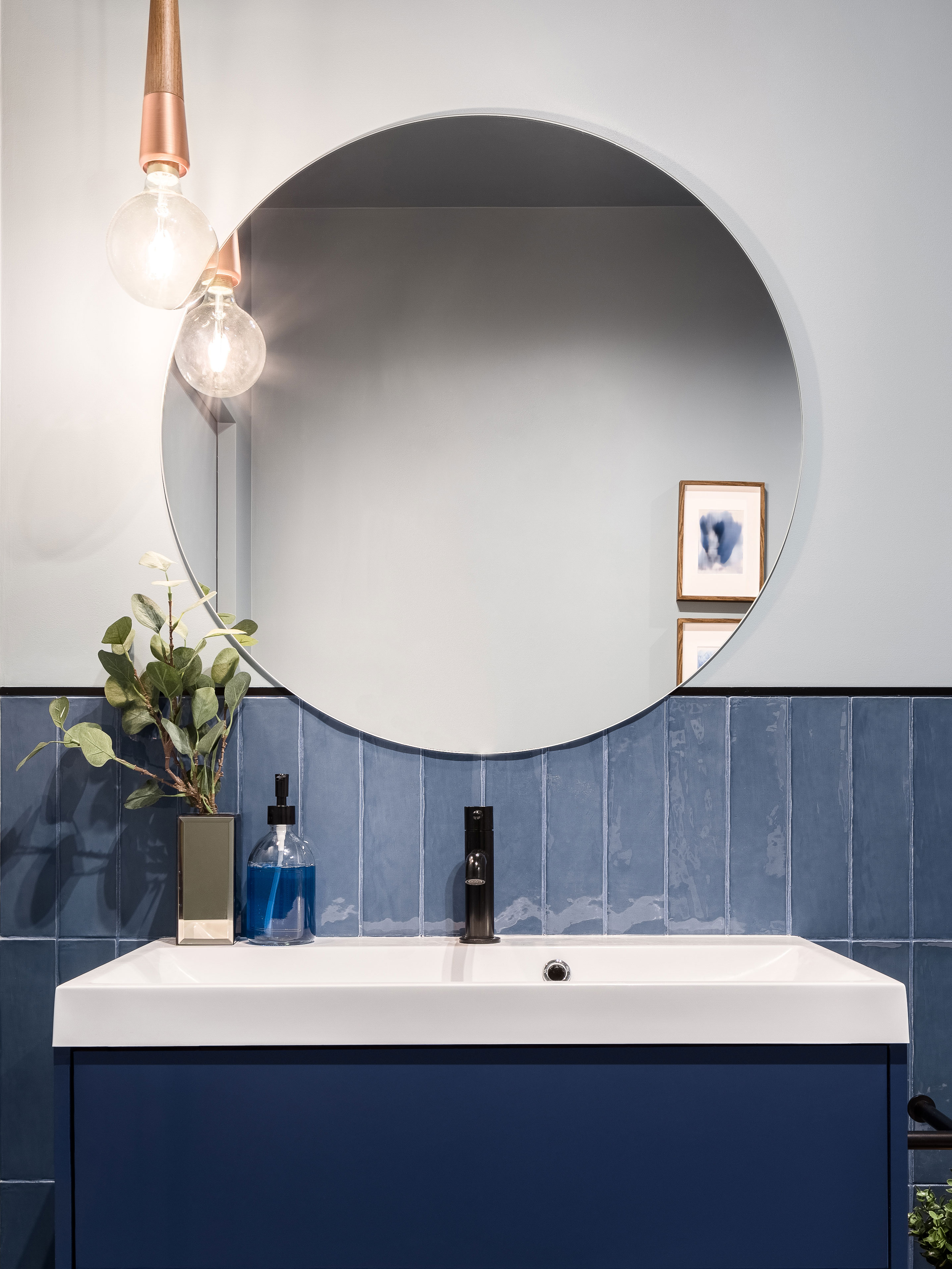 Die Top 5 Trends 2021 Furs Badezimmer Falstaff Living
