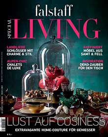 Falstaff Living 04/2016