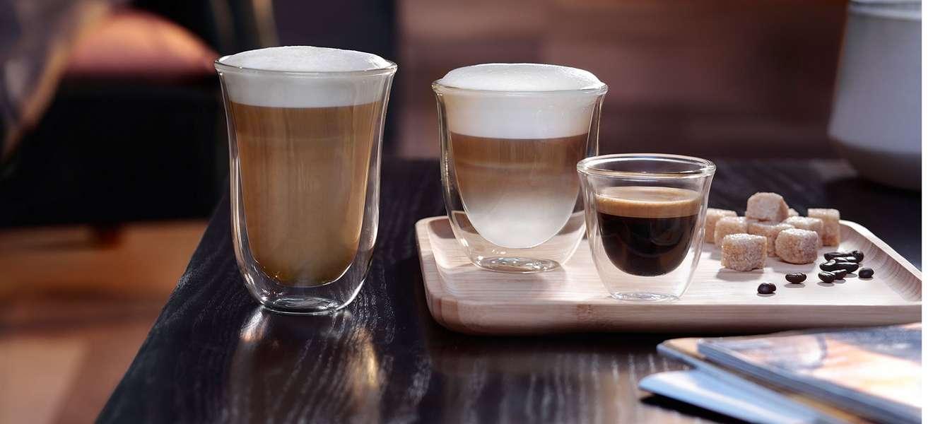 Männer wie kaffee frauen wollen Männer verstehen:
