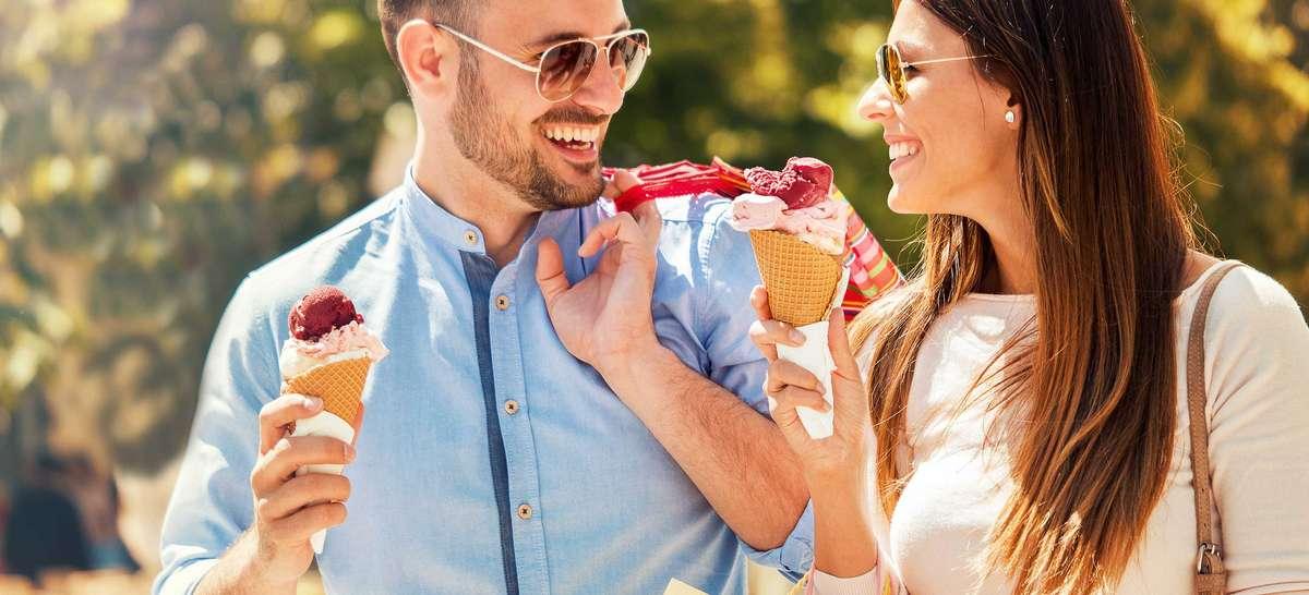 Bleiburg singletreff ab 50: Leutasch flirt kostenlos - Dating den