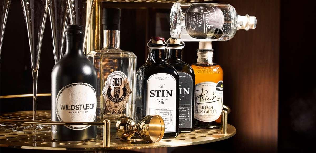 csm LIVING Gewinnspiel Flaschen header 697102e73a - aktuelle Schnäppchen