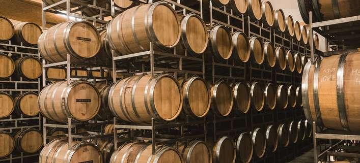 Aktuelle Themen zu Rotwein - Falstaff