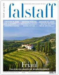 Falstaff Magazin AT 002/2020