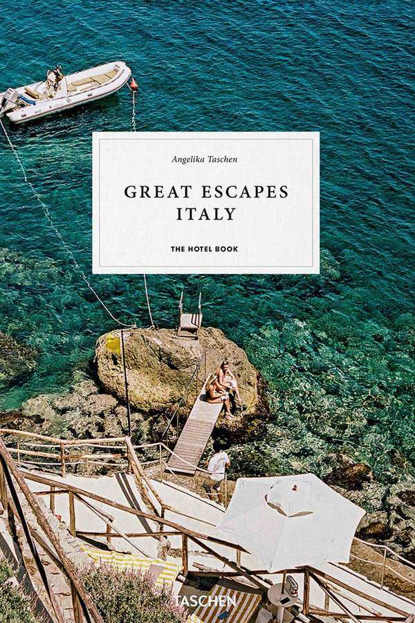 https://www.taschen.com/pages/de/catalogue/lifestyle/all/03448/facts.great_escapes_italy_the_hotel_book_2019_edition.htm