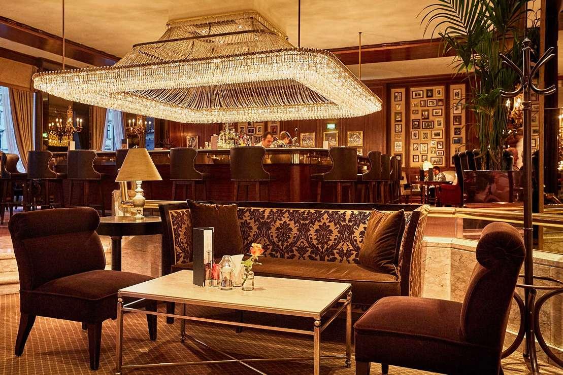 Wien singles bar