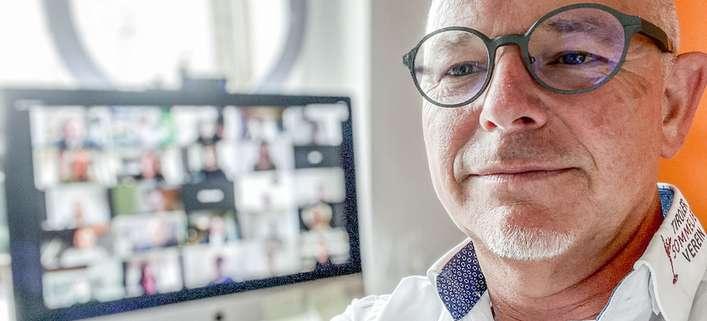 Partnersuche Kostenlos Tamsweg - Bi Mann sucht Mann