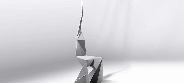 Aktuelle Themen zu Design Falstaff