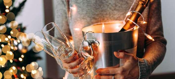 themenspecial falstaff weihnachtswelt kulinarischer. Black Bedroom Furniture Sets. Home Design Ideas