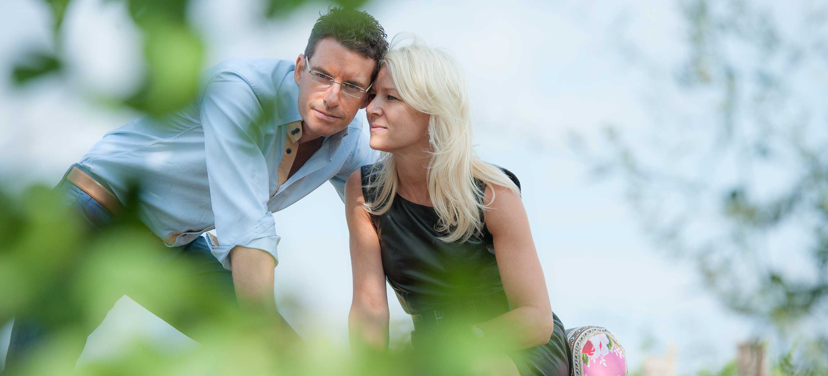 Effektives erstes E-Mail-Online-Dating