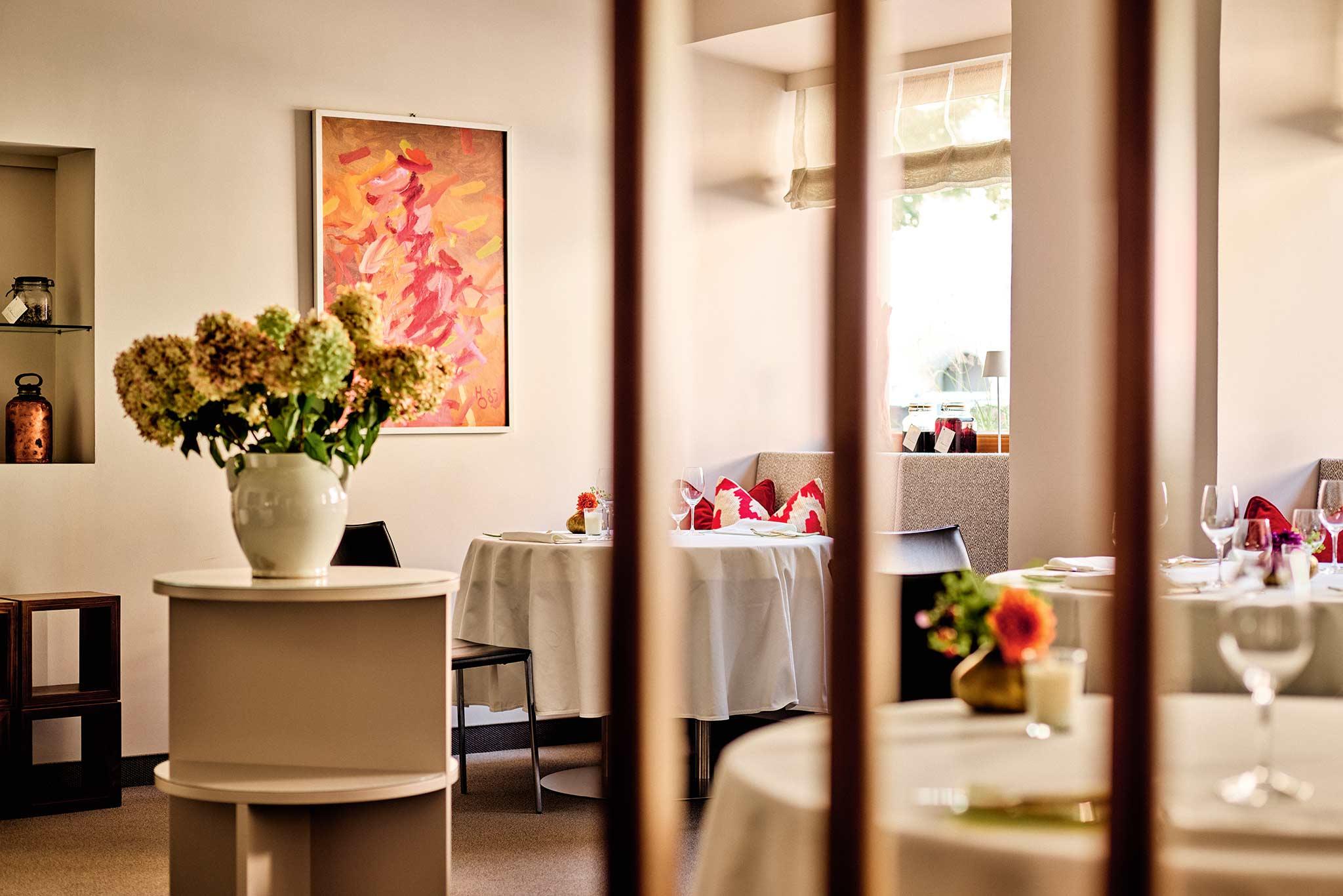 Gourmetstopps Top 10 Restaurants Nahe Der Autobahn Falstaff