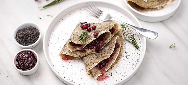 Gehobene Küche Rezepte   Falstaff Rezepte Von Spitzenkochen Kreative Tipps Zum Nachkochen