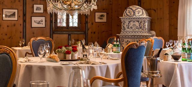 Wien Restaurant Österreichische Küche   Restaurants Mit Falstaff Bewertung
