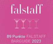 Falstaff Bar & Spirits Guide 2018