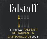 Restaurant Braunstein Pauli's Stuben - Bewertung auf Falstaff