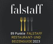 Restaurant Nest- und Bietschhorn Bewertung auf Falstaff