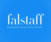 Falstaff Plakette Gasthaus mit Gästehaus Bsteh