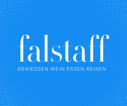 Restaurant Sternad's Pavillon Bewertung auf Falstaff
