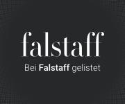 Restaurant Harfenmühle Bewertung auf Falstaff