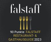 Restaurant Ludwig Van Bewertung auf Falstaff