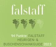 Heuriger Buschenschank Wallner Bewertung auf Falstaff