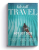 TRAVEL Magazin